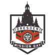 Mission Day Dresden